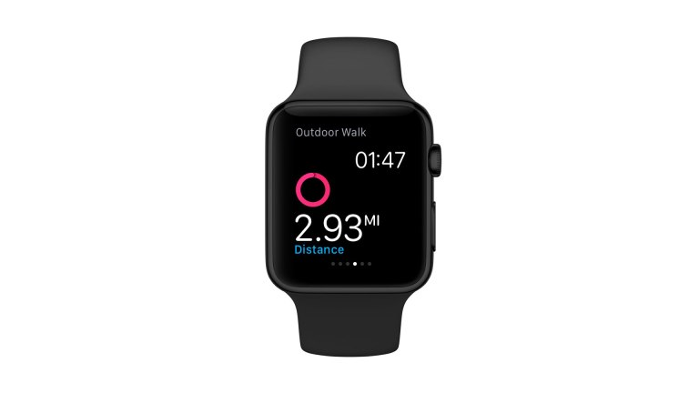 Apple Watch Going-for-a-Walk-1080